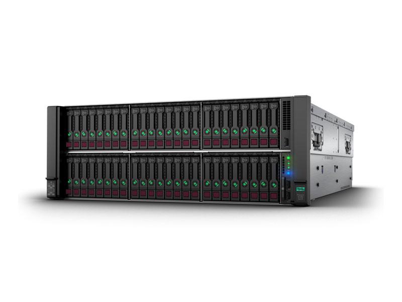 HPE ProLiant DL580 G10 Server