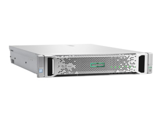 HPE ProLiant DL380 G9 Server